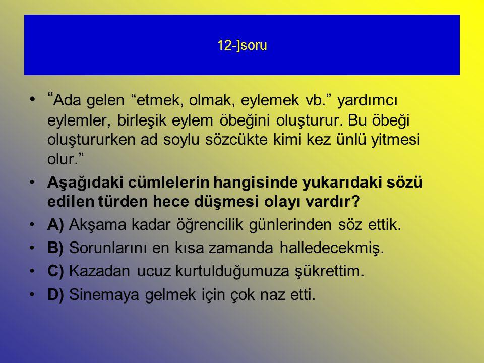 12-]soru